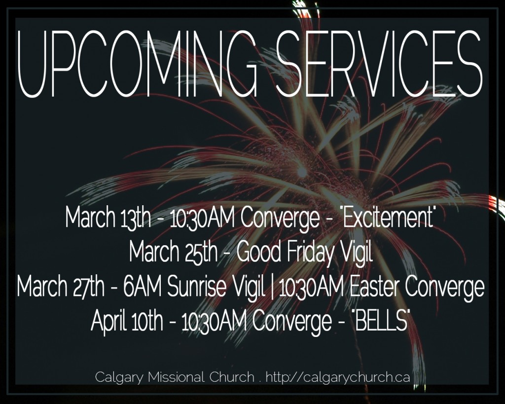 Church_Schedule_002